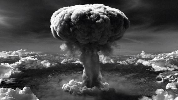 cruz roja alerta sobre amenaza nuclear 75 anos despues de hiroshima