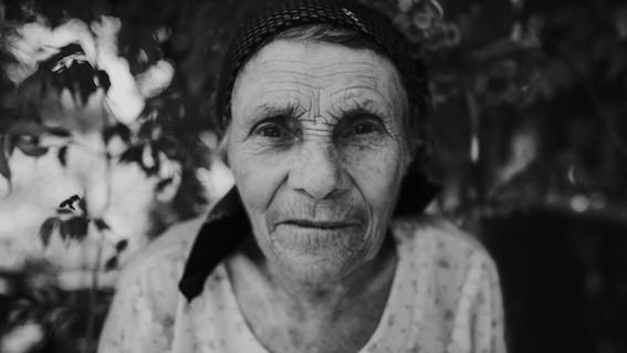 dia del abuelo adultos mayores en mexico situacion de adultos mayores en mexico adultos mayores en michoacan