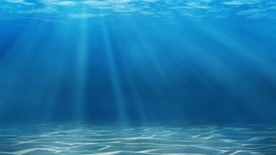 cientificos convierten agua de mar en agua potable en menos de 30 minutos