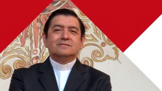 terapias de conversion imperio gay hugo valdemar arquidiocesis mexico