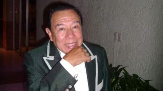 muere andres terrones martinez fundador de la sonora santanera