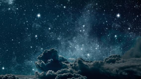 cientificos descubren cual es el mejor lugar del planeta para ver las estrellas