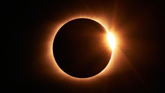 ¿habra o no habra eclipse este viernes 21 de agosto