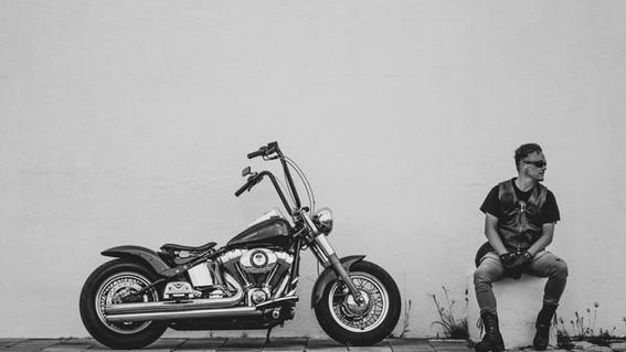 licencia de conducir para motociclistas cdmx
