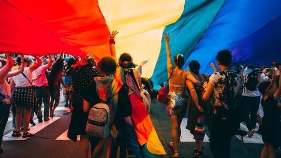 funcionaria colima comentario homofobico lgbt