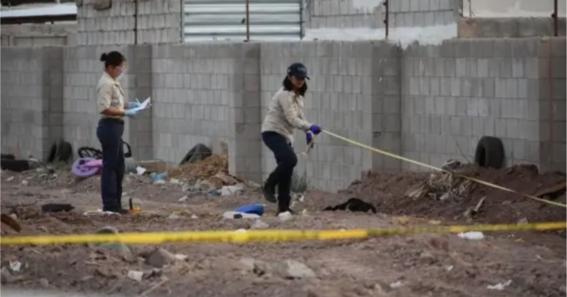 video camaras captan momento en que prenden fuego a cuerpo de danna
