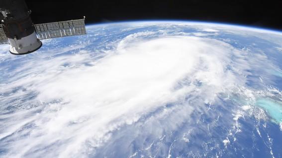 huracan laura texas estados unidos