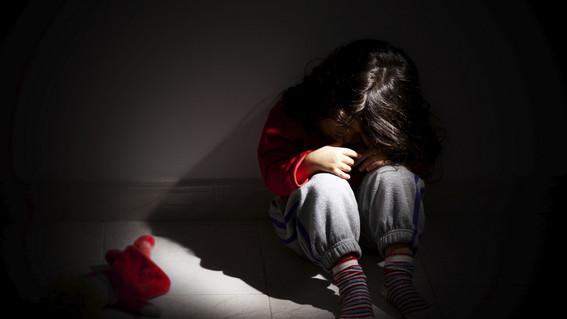 nina es abusada en zacatecas su agresor de 16 anos podria quedar libre