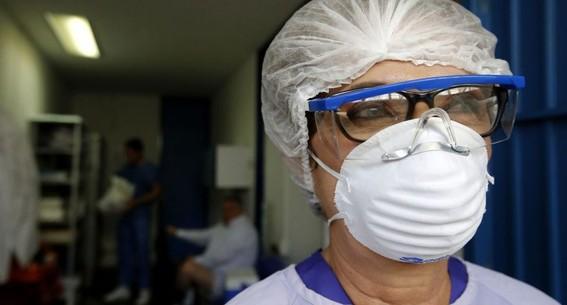 anorve exhorta autoridades garantizar seguridad de personal medico