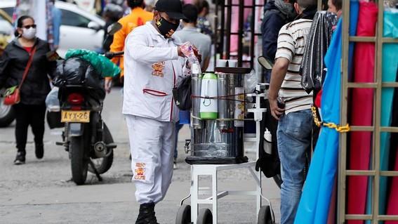 caso reinfeccion coronavirus mexico