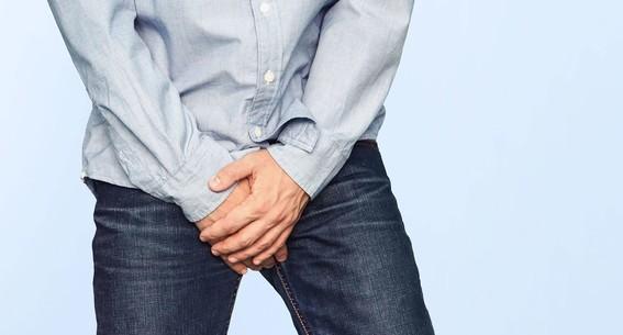 describen un nuevo sintoma del covid19 la hinchazon de testiculos