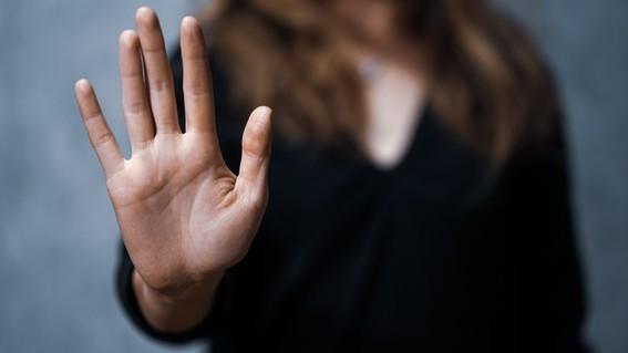 dinamarca considerara violacion actos sexuales sin consentimiento