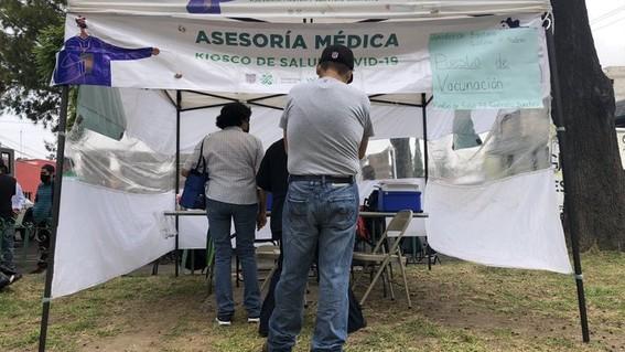 casos de coronavirus en mexico muertos y contagios hoy 2 de septiembre
