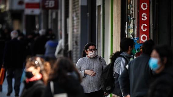 casos de coronavirus en mexico hoy 7 de septiembre