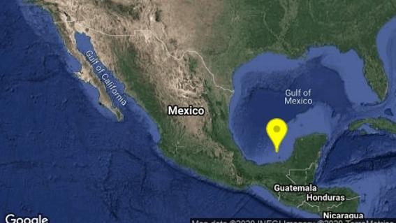 sismo de 44 hoy 7 septiembre frontera tabasco