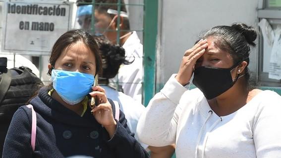 casos coronavirus hoy 9 septiembre