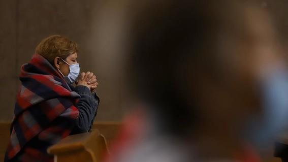 casos de coronavirus mexico 11 de septiembre