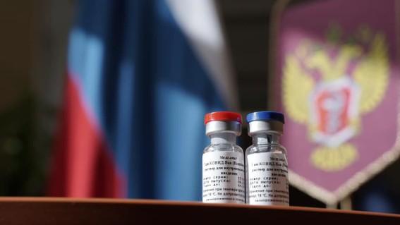 rusia distribuye primer lote vacuna covid19