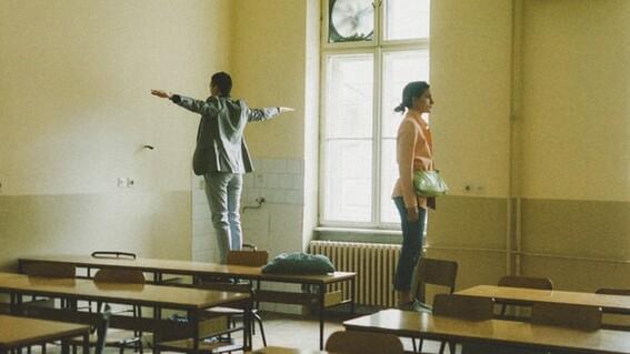 dan prision a maestra por bullying