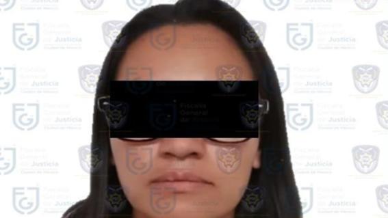 madre e hijo feminicidio xochimilco