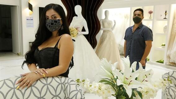 divorcios en mexico