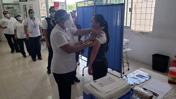 casos de coronavirus contagios y muertos hoy 3 de octubre en mexico