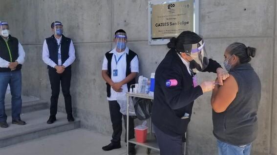 casos de coronavirus 5 de octubre en mexico