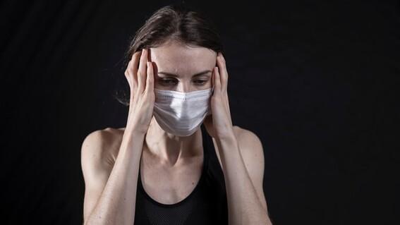 diferencias entre sindemia y pandemia coronavirus