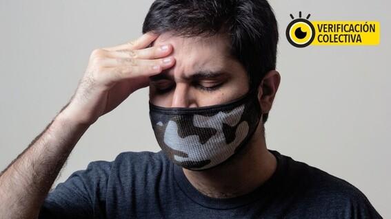 influenza y covid19 mexico