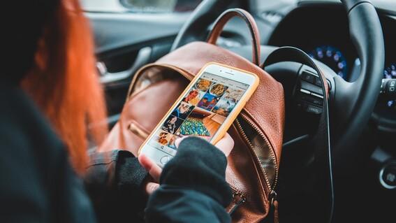 manuel anorve propone la prohibicion de celular en carretera