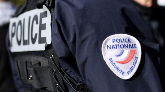 terrorista decapita a profesor paris