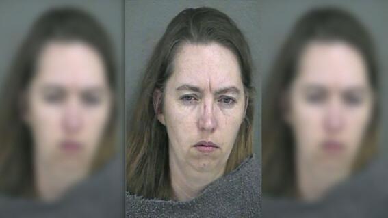 ¿Quién es Lisa Montgomery, mujer que asesina a joven embarazada para robar a su bebé?  - mundo