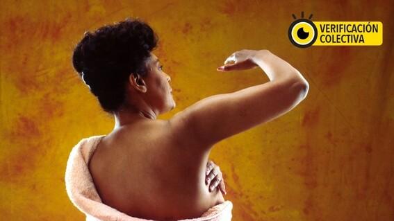 dia mundial cancer de mama covid19