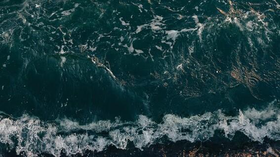 emiten alerta de tsunami tras sismo de magnitud 74 en alaska