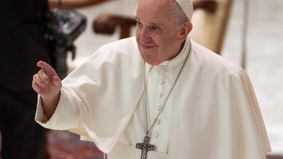 papa francisco matrimonio homosexual