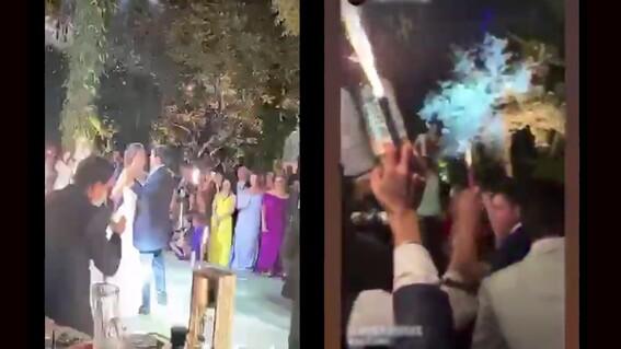boda en torreon con 700 invitados deja 90 contagiados de covid19