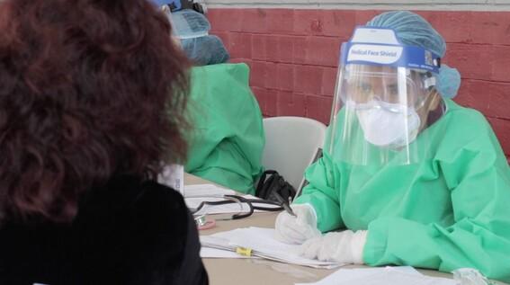 casos de coronavirus 23 octubre mx