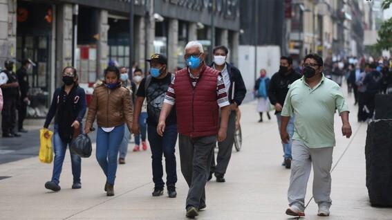 pide oms convencer a quienes todavia dudan de la pandemia por covid19