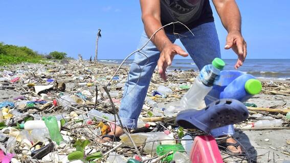 entra en vigor prohibicion de plasticos y desechables en oaxaca