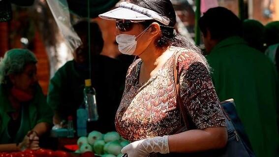 consumo de alimentos con vitaminas a e y d alivian males respiratorios