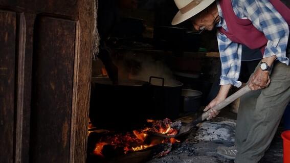 incendio muere anciano canada morelos puebla