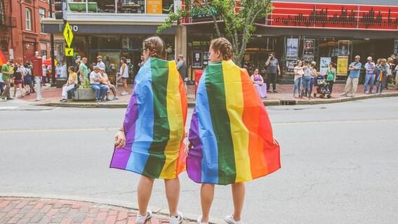 matrimonio igualitario puebla