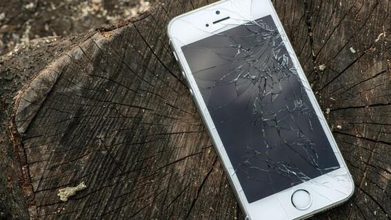 adolescente rompe por accidente su celular y se quita la vida
