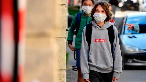 43 por ciento de los millennials ha tenido que mudarse de su hogar tras la pandemia