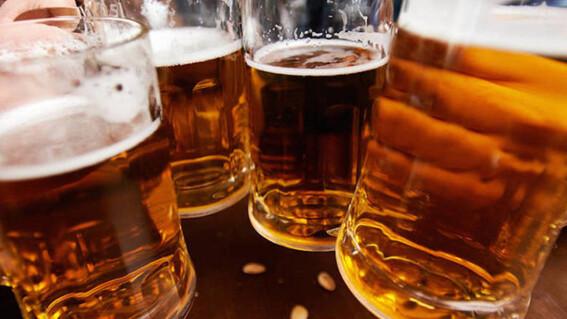 proponen que edad minima para consumir bebidas alcoholicas sea 21 anos en cdmx