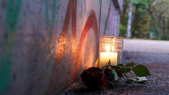 madre de uno de los menores asesinados en el centro historico nego vinculos delictivos eran ninos de casa