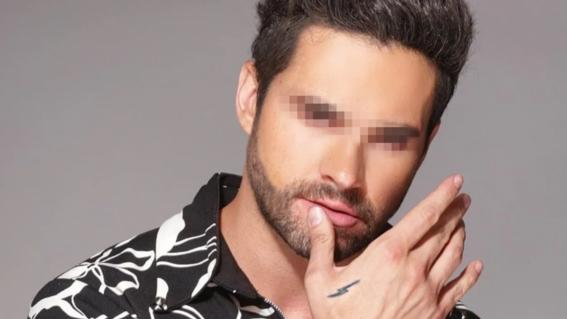 reportan detencion del actor eleazar gomez por presuntamente intentar estrangular a su novia