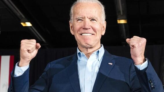 joe biden que le espera como presidente