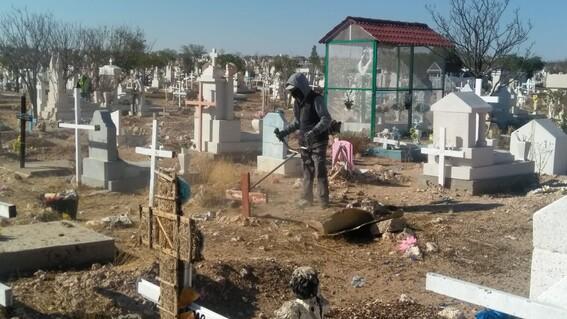 mapa muertes y caso semaforo covid mexico