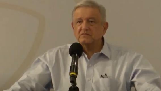 amlo joe biden presidente estados unidos